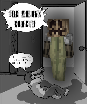 The molons cometh.png