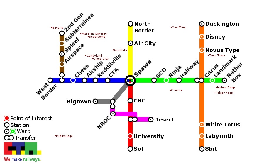 CTA Map v13.png