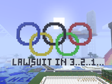 Olympic-Rings.png
