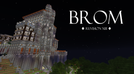 Brom13castlecover.png