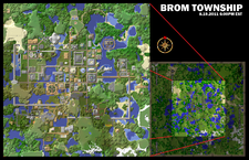 Brom4Map.png